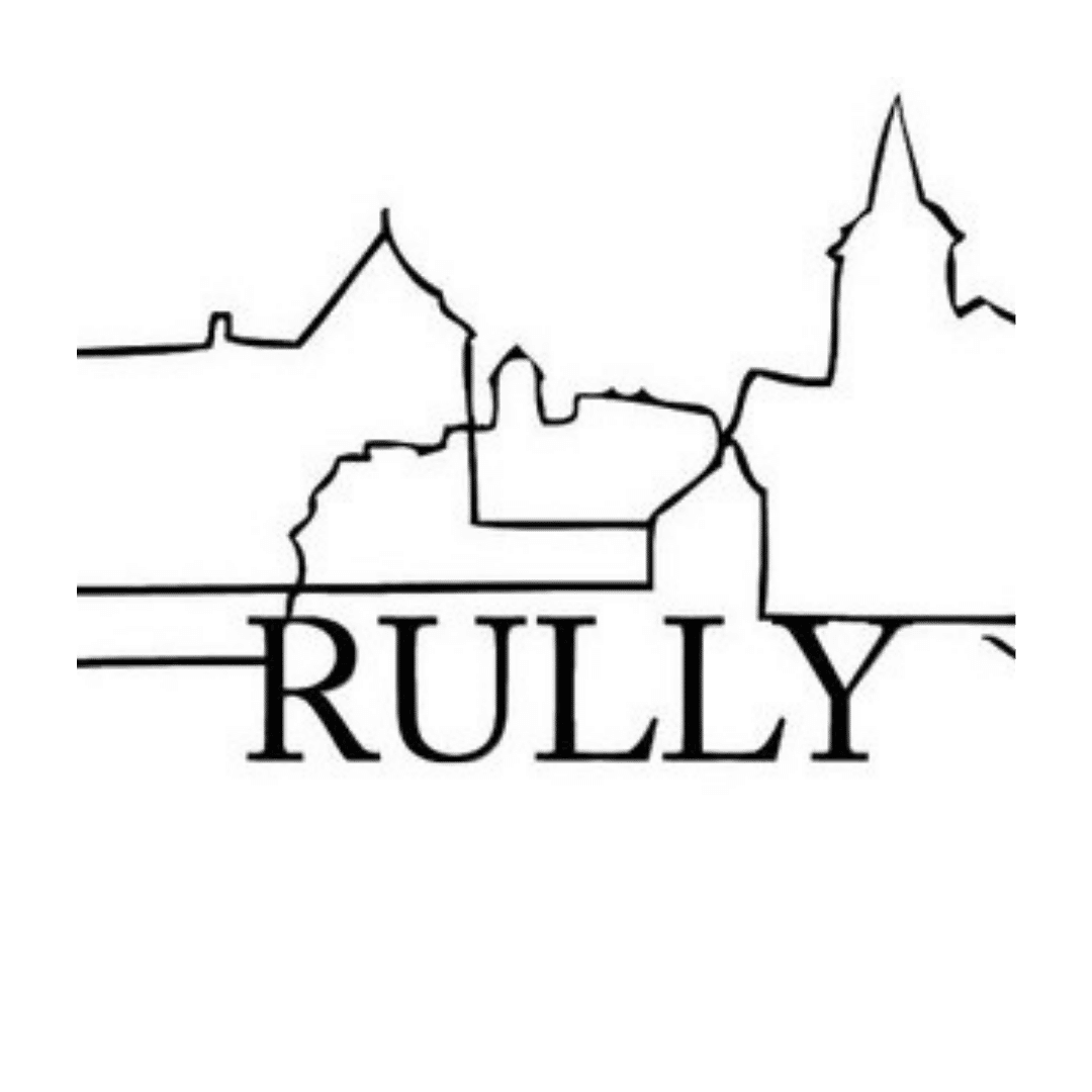 Rully (71150)